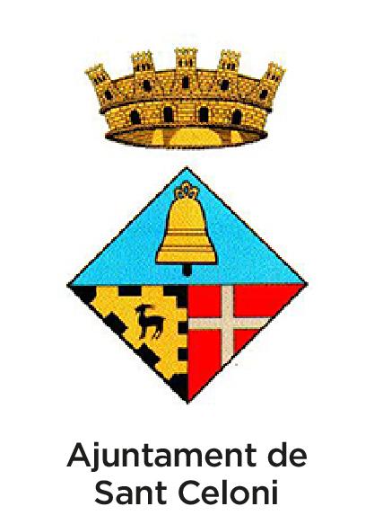 SantCeloni