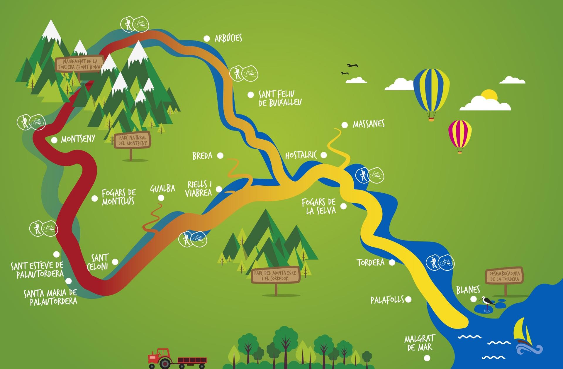mapa_ok_tourdera