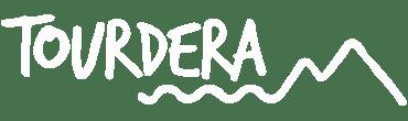 Tourdera